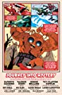 click for super-sized previews of Journey Into Mystery #648