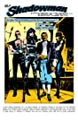click for super-sized previews of New Mutants (1983-1991) #23