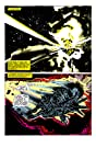 click for super-sized previews of New Mutants (1983-1991) #21