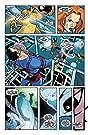 Action Comics (1938-2011) #808