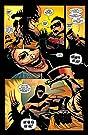 Batman and Robin (2011-2015) #16