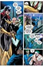 click for super-sized previews of Batgirl (2011-) #16