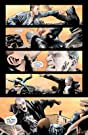 click for super-sized previews of Insurgent (2013) #1 (of 6)