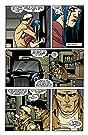Hellblazer #277