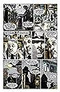 Sandman Mystery Theatre (1993-1999) #14