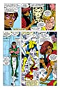 click for super-sized previews of Uncanny X-Men (1963-2011) #270