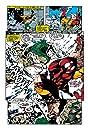 Uncanny X-Men (1963-2011) #271