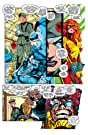 click for super-sized previews of Uncanny X-Men (1963-2011) #272