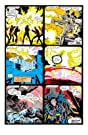 click for super-sized previews of Uncanny X-Men (1963-2011) #238