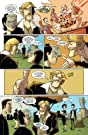 click for super-sized previews of Chew #31
