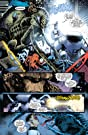 click for super-sized previews of Dark Avengers #186
