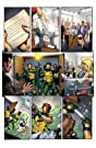 G.I. Joe: Snake Eyes (2011-2013) #21