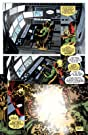 click for super-sized previews of Avengers Assemble Annual #1