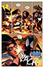 click for super-sized previews of Ultimate Comics Spider-Man (2009-2012) #9