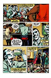 Bloodshot (1993-1996) #36