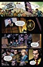 click for super-sized previews of Iron Man: Director of S.H.I.E.L.D. #28