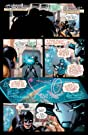 click for super-sized previews of Iron Man: Director of S.H.I.E.L.D. #33
