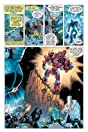 click for super-sized previews of Bionicle Vol. 4: Preview