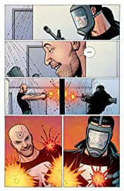PunisherMax #11