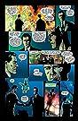Green Lantern (2011-2015) #16