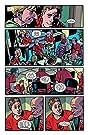 click for super-sized previews of Daredevil (2011-2014) #31