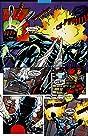 Bloodshot (1993-1996) #38