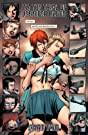 click for super-sized previews of Garth Ennis' Jennifer Blood #22