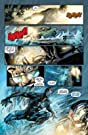click for super-sized previews of Justice League (2011-) #16