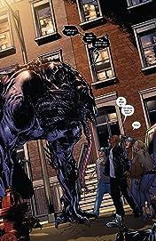 Ultimate Comics Spider-Man (2011-2013) #20