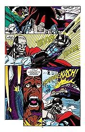 Steel (1994-1998) #17