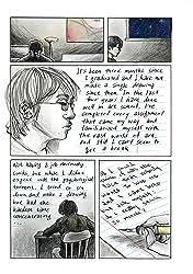 Dear Beloved Stranger
