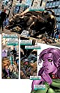 click for super-sized previews of Exiles (2001-2008) #70