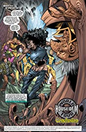 Exiles (2001-2008) #71