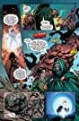 click for super-sized previews of Fantastic Four: House Of M #3 (of 3)