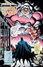 Batman: Legends of the Dark Knight #151