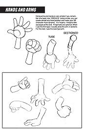 How To Draw Manga Vol. 8