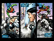 Superman Beyond (2012-2013) #14