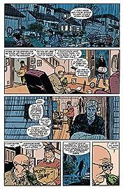 Hawkeye (2012-2015) #7