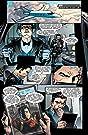 Batman and Robin (2011-2015) #1: Annual