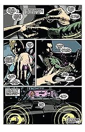 Alan Robert's Killogy #3 (of 4)