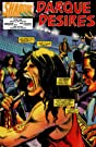 click for super-sized previews of Shadowman (1992-1995) #19