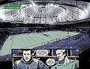 Arrow (2012-2013) #17