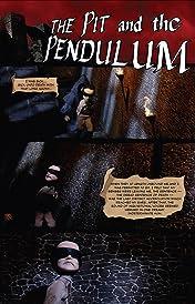 Ray Harryhausen Presents: Pit and the Pendulum