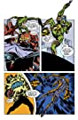 click for super-sized previews of JSA (1999-2006) #33