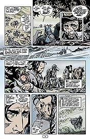 Joe Kubert Presents #4 (of 6)