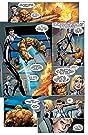Fantastic Four (2012-2014) #4