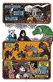 Superboy (1994-2002) #52