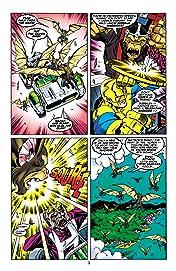 Superboy (1994-2002) #53