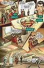 Superman (2011-) #16