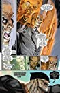 click for super-sized previews of Talon (2012-2014) #4